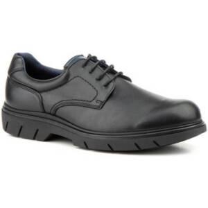 Keelan Nette schoenen 58708