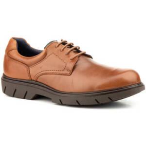 Keelan Nette schoenen 58709