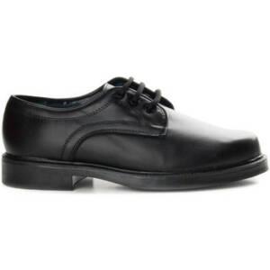 Keelan Nette schoenen 59516