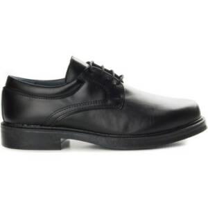Keelan Nette schoenen 59519