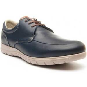 Keelan Nette schoenen 63203