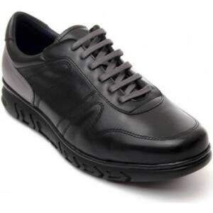 Keelan Nette schoenen 68328
