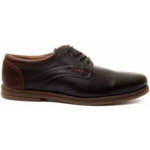 Keelan Nette schoenen 68337
