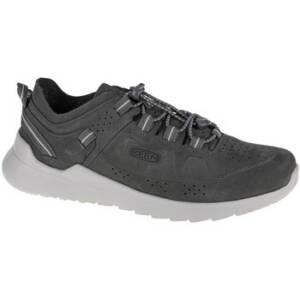 Keen Lage Sneakers Highland