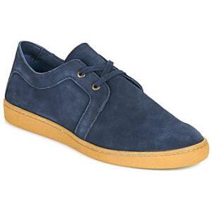 Kickers Nette schoenen SALHIN