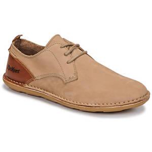 Kickers Nette schoenen SWIDIRA