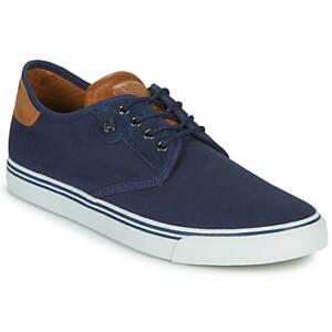 Lloyd Lage Sneakers ELDON