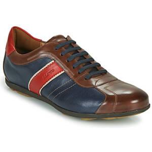 Lloyd Nette schoenen BAREA