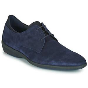 Lloyd Nette schoenen FABIUS
