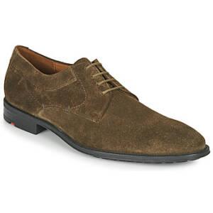 Lloyd Nette schoenen JUSTUS