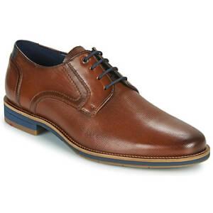 Lloyd Nette schoenen LAREDO