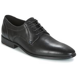 Lloyd Nette schoenen OSMOND