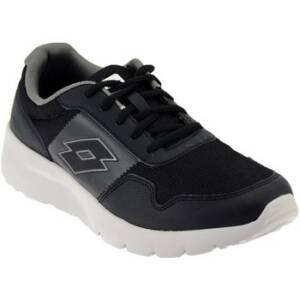 Lotto Lage Sneakers -