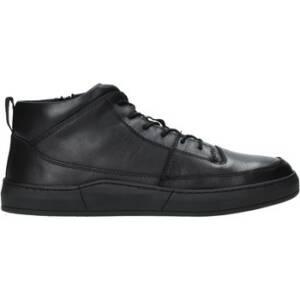 Lumberjack Hoge Sneakers SM67512 001 B01