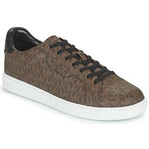 MICHAEL Michael Kors Lage Sneakers KEATING