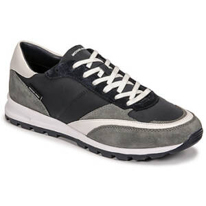 MICHAEL Michael Kors Lage Sneakers LIAM