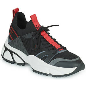 MICHAEL Michael Kors Lage Sneakers LUCAS
