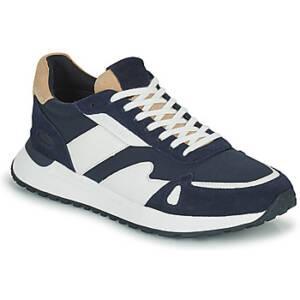MICHAEL Michael Kors Lage Sneakers MILES