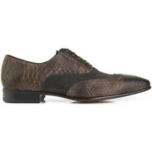 Mariano Shoes Klassieke Schoenen Troia