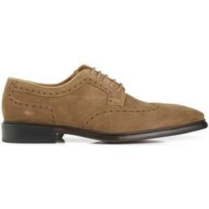 Mariano Shoes Nette Schoenen Baltar