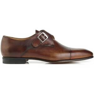 Mariano Shoes Nette Schoenen Crato