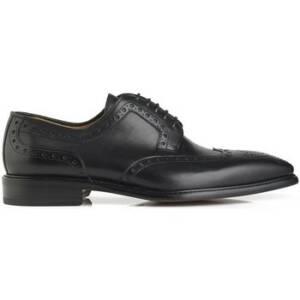 Mariano Shoes Nette Schoenen Paredes