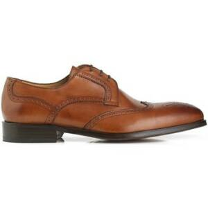 Mariano Shoes Nette Schoenen Porto