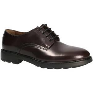 Maritan G Nette schoenen 111333