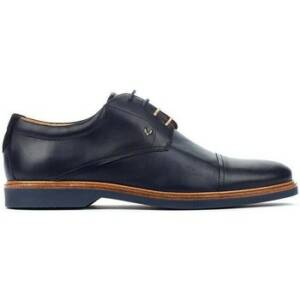 Martinelli Nette schoenen -