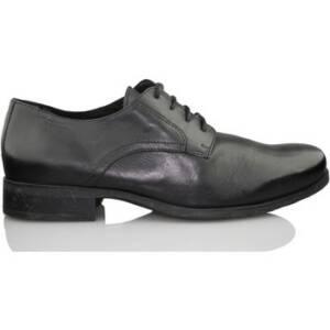 Martinelli Nette schoenen BLACK ROYALE