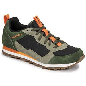 Merrell Lage Sneakers ALPINE SNEAKER