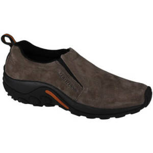 Merrell Lage Sneakers Jungle Moc