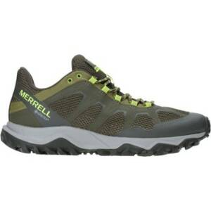Merrell Sneakers J99621