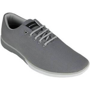 Muroexe Lage Sneakers Atom oasis dark grey