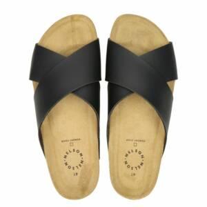 Nelson sandalen