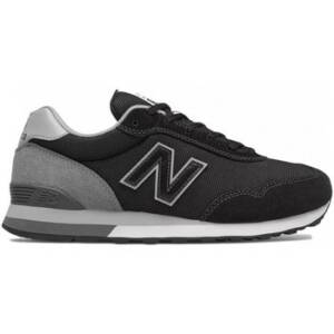 New Balance Lage Sneakers ML515RB3