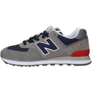 New Balance Lage Sneakers ML574EAD