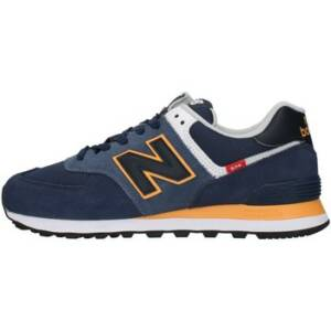 New Balance Lage Sneakers ML574SY2