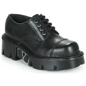 New Rock Nette schoenen M-NEWMILI03-C3