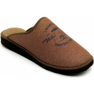 Northome Pantoffels 69460