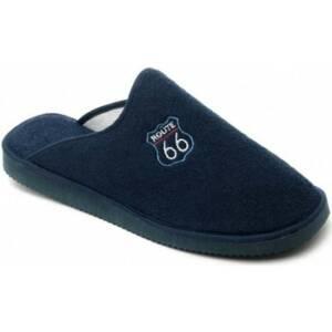 Northome Pantoffels 69463
