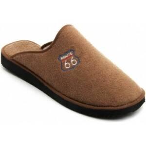 Northome Pantoffels 69464
