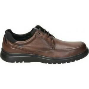 Nuper Nette schoenen 5051
