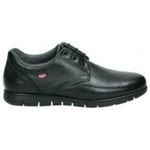 On Foot Nette Schoenen Schoenen op de voet 8900 zwarte ridder