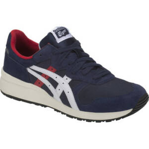 Onitsuka Tiger Lage Sneakers Ally