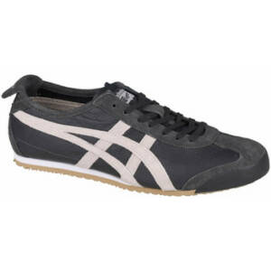 Onitsuka Tiger Lage Sneakers Mexico 66 Vin