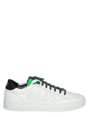P448 Soho-M SC21 Fast Lage sneakers