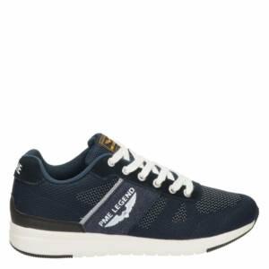 PME Legend Dornierer lage sneakers