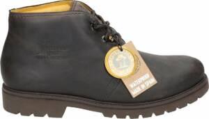 Panama Jack BOTA PANAMA H2 - Volwassenen Heren sneakersVrije tijd half-hoog - Kleur: Bruin - Maat: 50