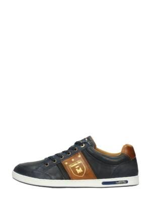 Pantofola D'oro - Mondovi Uomo Low